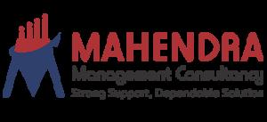 Mahendra Consultancy